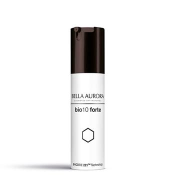 Bella Aurora BIO 10 Forte Piel Mixta-Grasa 30 ml
