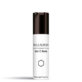Bella Aurora BIO 10 Forte Piel Normal-Seca 30 ml