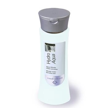 Costaderm Hydro Aqua Agua Micelar 200 ml