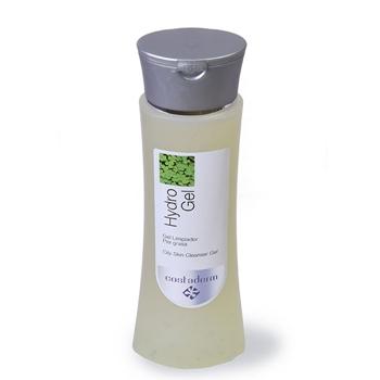 Costaderm Hydro Gel Limpiador 200 ml