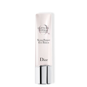Dior CAPTURE TOTALE SUPER POTENT EYE SERUM 20 ml