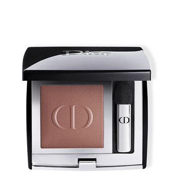 Dior DIORSHOW MONO COULEUR COUTURE Nº 763 Rosewood