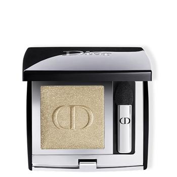 Dior DIORSHOW MONO COULEUR COUTURE Nº 616 Gold Star