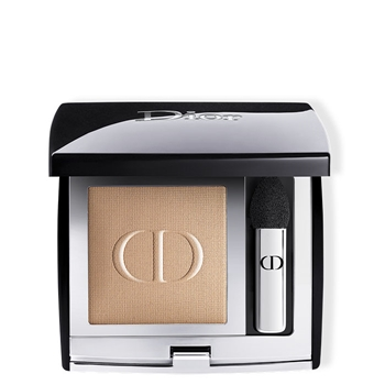 Dior DIORSHOW MONO COULEUR COUTURE Nº 530 Tulle