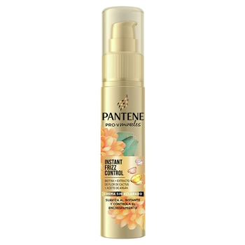 Pantene PRO-V Miracles Instant Frizz Control Crema 75 ml