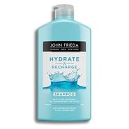 Hydrate & Recharge Champú de John Frieda