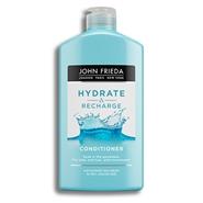 Hydrate & Recharge Acondicionador de John Frieda