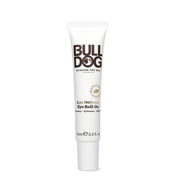 Age Defense Men Eye Roll-On de Bulldog