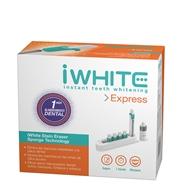 Express Kit Blanqueamiento Dental de Iwhite