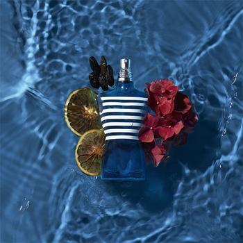 LE MALE On Board de Jean Paul Gaultier