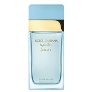 "LIGHT BLUE FOREVER ""Limited Edition"" de Dolce & Gabbana"