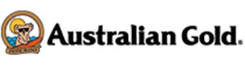 Imagen de marca de Australian Gold