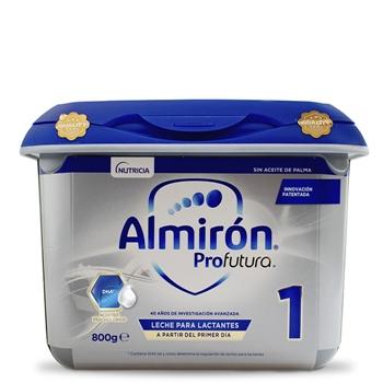 Almirón Profutura 1 800 gr
