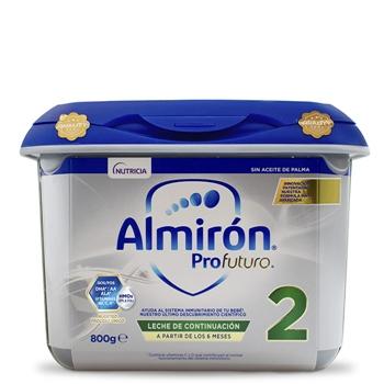Almirón Profutura 2 800 gr