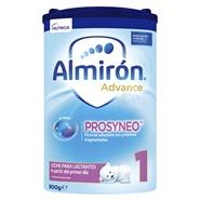 Prosyneo 1 de Almirón
