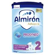 Prosyneo 2 de Almirón