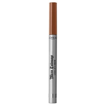 L'Oréal Micro Tatouage Unbelieva Brow Nº 103 Dark Blonde
