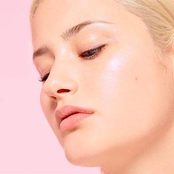 Iconic Glow de L'Oréal