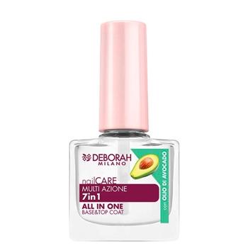 DEBORAH 7en1 Multiacción 8,5 ml