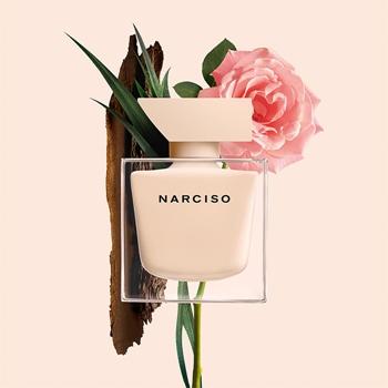 NARCISO POUDRÉE de Narciso Rodríguez