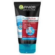 Skin Active Pure Active Carbón Gel de Garnier