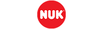Imagen de marca de Nuk