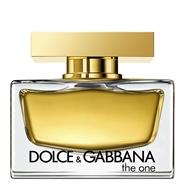 THE ONE de Dolce & Gabbana