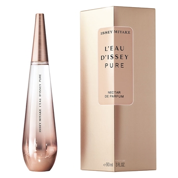 L'EAU D'ISSEY PURE NECTAR de Issey Miyake