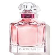 Mon Guerlain Bloom of Rose de Guerlain