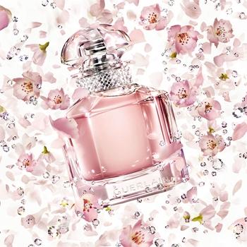Mon Guerlain Sparkling Bouquet de Guerlain