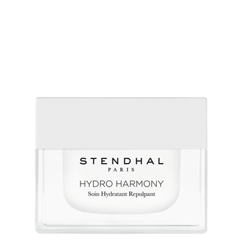 Hydro Harmony Soin Hydratant Repulpant de Stendhal