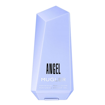 ANGEL Gel Ducha de Thierry Mugler