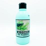 Alcohol de Romero de Kelsia
