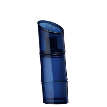 KENZO HOMME INTENSE 60 ml Vaporizador