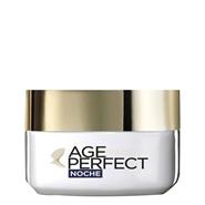 Age Perfect Noche de L'Oréal
