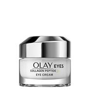 Collagen Peptide24 Contorno de Ojos de Olay