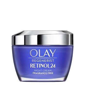 Olay Retinol24 Crema de Noche 50 ml