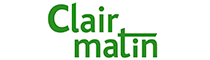 Colonias CLAIR MATIN // Comprar productos online