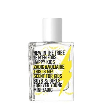 Zadig & Voltaire This is Me! 30 ml Vaporizador