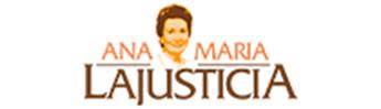 Imagen de marca de Ana María Lajusticia