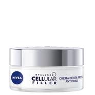 Visage Cellular Filler Antiedad de Día de NIVEA