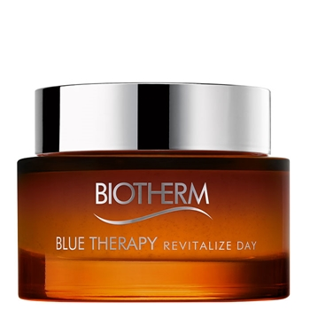 BIOTHERM Blue Therapy Amber Algae Revitalize Día 75 ml