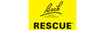 Imagen de marca de Rescue