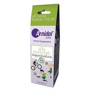 Arnidol Gel Active de Arnidol
