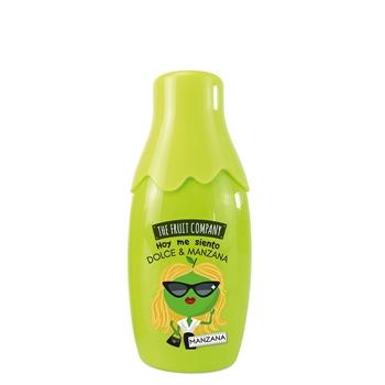 The Fruit Company Eau de Toilette Manzana 40 ml