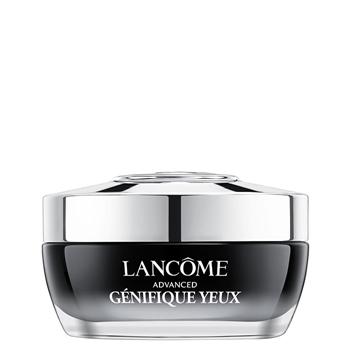 Lancôme Advanced Génifique Yeux 15 ml