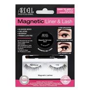 Magnetic Liner & Lash 110 de Ardell