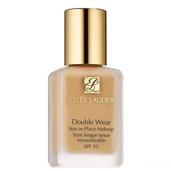 Estée Lauder Double Wear Nº 2N1 Desert Beige 15 ml