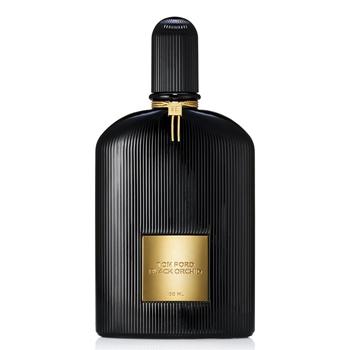 Black Orchid de TOM FORD