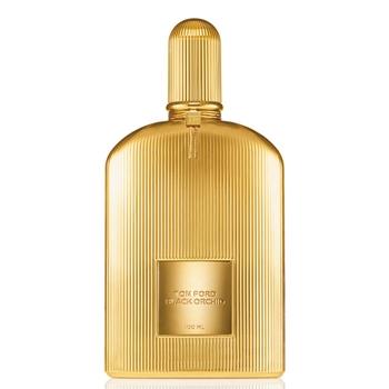 Tom Ford Black Orchid Parfum Gold 100 ml Vaporizador